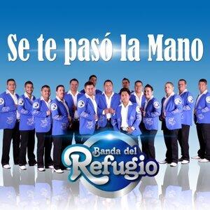 Banda Del Refugio 歌手頭像