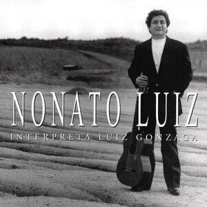 Nonato Luiz 歌手頭像