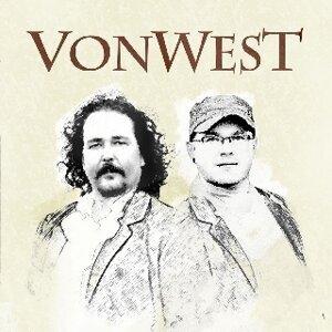 VonWest 歌手頭像