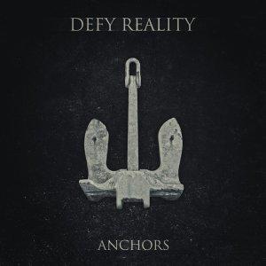 Defy Reality 歌手頭像