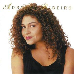 Adryana Ribeiro 歌手頭像