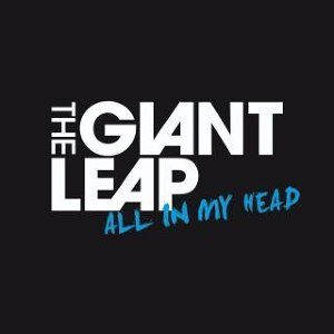 The Giant Leap 歌手頭像