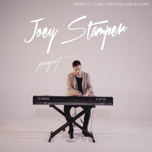 Joey Stamper 歌手頭像