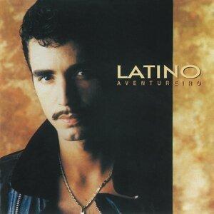 Latino アーティスト写真