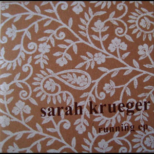 Sarah Krueger 歌手頭像