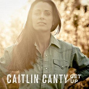 Caitlin Canty 歌手頭像