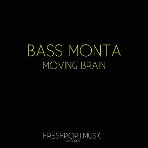 Bass Monta