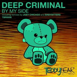 Deep Criminal 歌手頭像