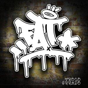 F.a.T. 歌手頭像