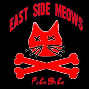East Side Meows 歌手頭像