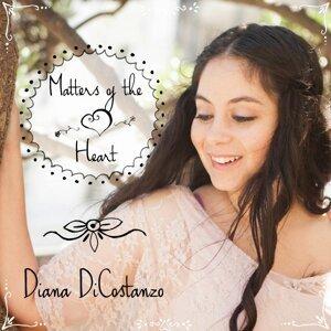 Diana DiCostanzo 歌手頭像