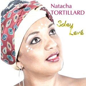 Natacha Tortillard 歌手頭像