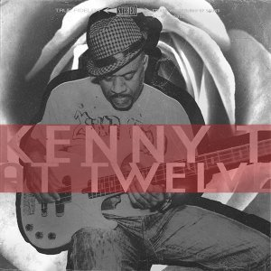 Kenny T 歌手頭像