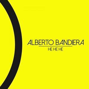 Alberto Bandiera 歌手頭像
