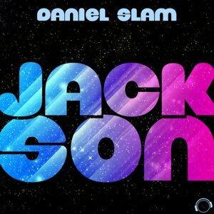 Daniel Slam 歌手頭像