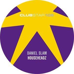 Daniel Slam