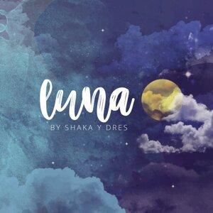 Shaka Y Dres