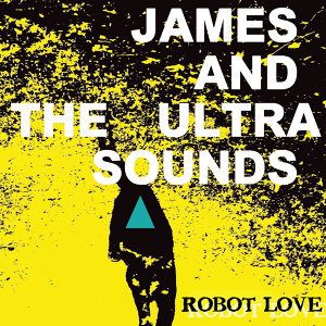 James and the Ultrasounds