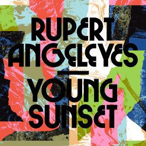 Rupert Angeleyes