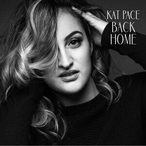 Kat Pace 歌手頭像