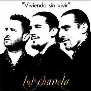 Los Chanela 歌手頭像