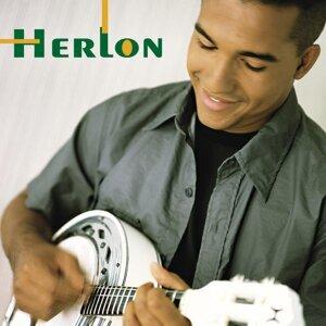 Herlon 歌手頭像