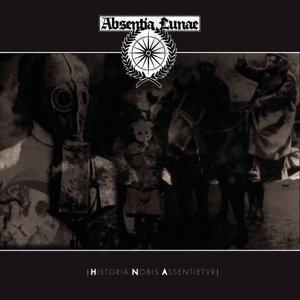 Absentia Lunae