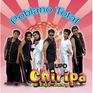 Grupo Chiripa 歌手頭像