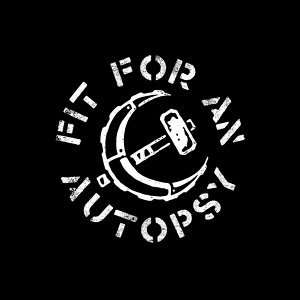 Fit For An Autopsy 歌手頭像