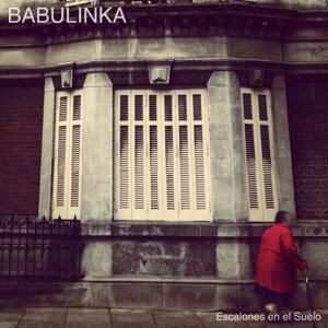 Babulinka 歌手頭像