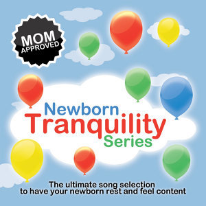 Newborn Babies 歌手頭像