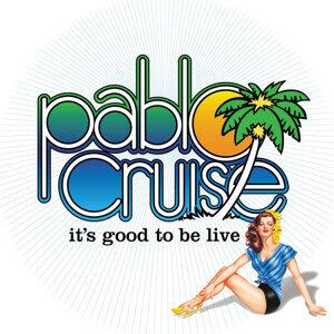 Pablo Cruise 歌手頭像