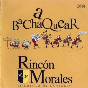 Rincon Morales
