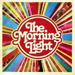 The Morning Light 歌手頭像