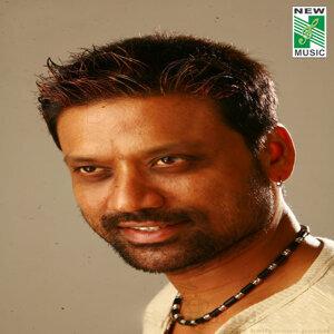 A.R.Rahman , Yuvan Shankar Raja 歌手頭像
