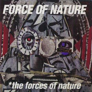 Force Of Nature - FON