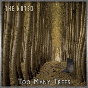 The Noted