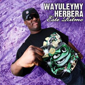 Wayuleymy Herrera 歌手頭像