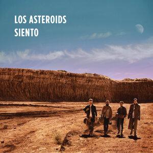 Los Asteroids