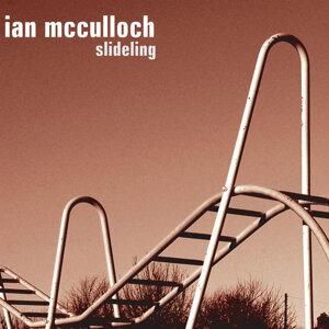 Ian McCulloch 歌手頭像