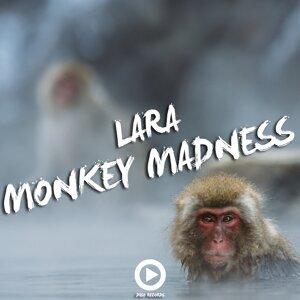 Lara 歌手頭像