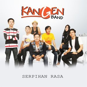 Kangen Band 歌手頭像