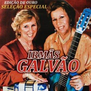 Irmas Galvao 歌手頭像
