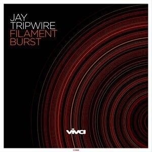 Jay Tripwire