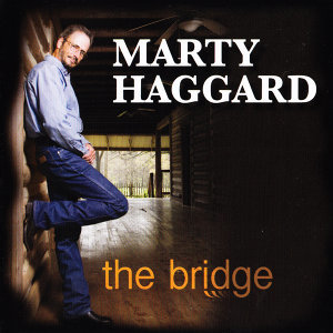 Marty Haggard 歌手頭像