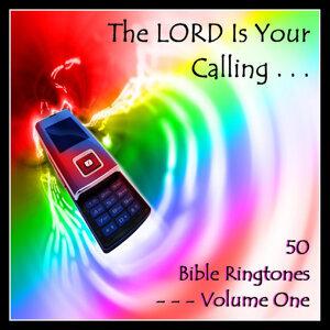 Bible Ringtones 歌手頭像