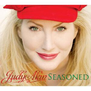 Judy Akin