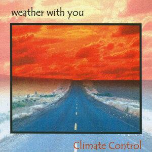 Climate Control 歌手頭像