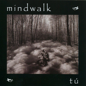 Mindwalk 歌手頭像