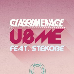 ClassyMenace feat. SteKobe 歌手頭像